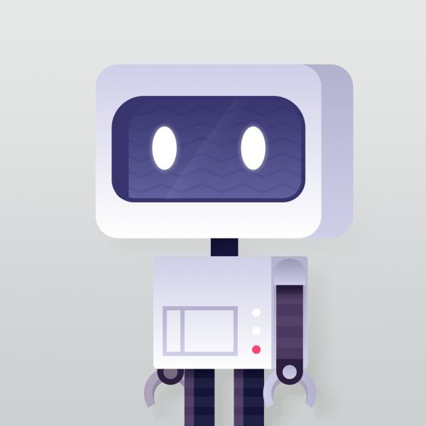 Brandon Robot