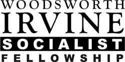 Woodsworth Irvine Socialist Fellowship