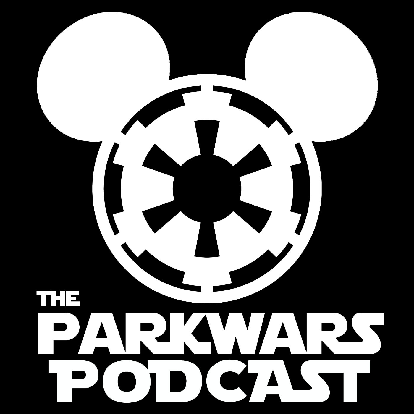 Park Wars Podcast