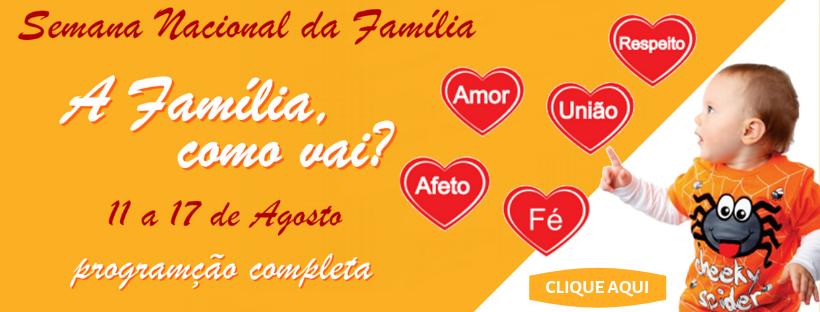 Semana-Familia-banner1