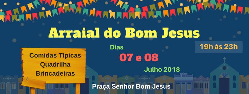 Arraial-BJ-2018-5