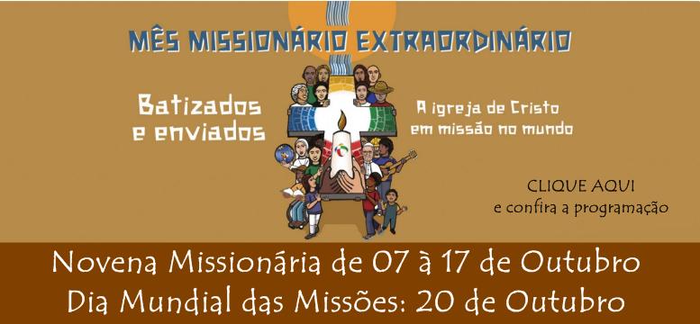 banner-mission%C3%A1rio-site
