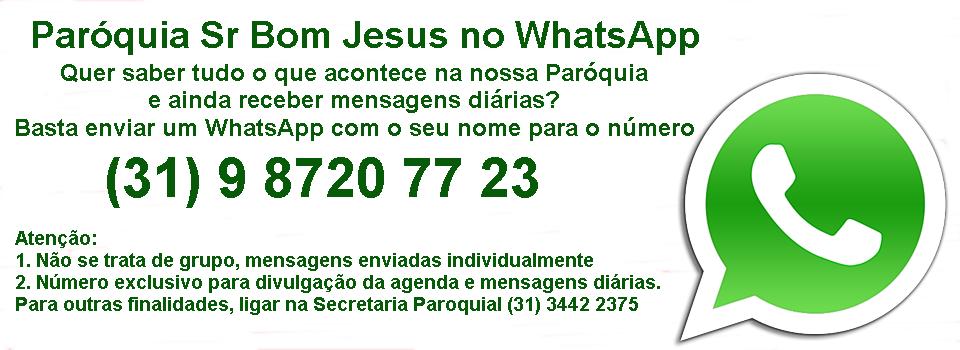 whatsapp-face-2