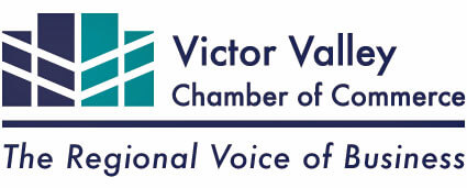 VICTOR VALLEY CHAMBER