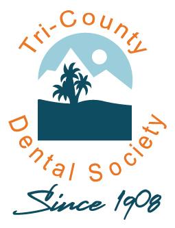 Tri-County Dental Society