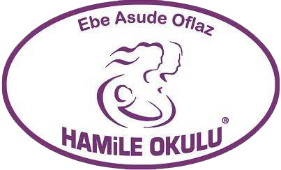 Ebe Asude Oflaz Hamile Okulu