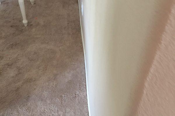 Slab Leak Restoration in Camarillo, California