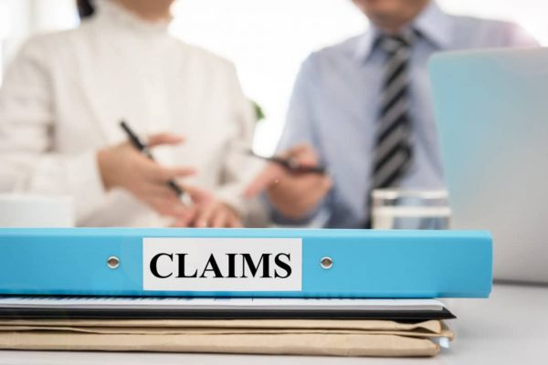 5 Things to Know About Approved Insurance Vendors