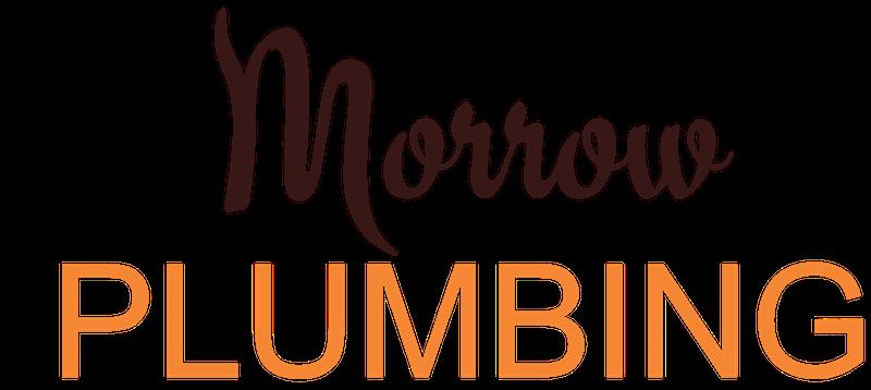 Morrow Plumbing