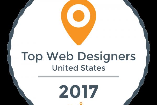 Top Web Designers 2017