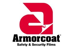 Armorcoat