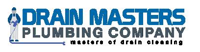 Drain Masters Plumbing Company