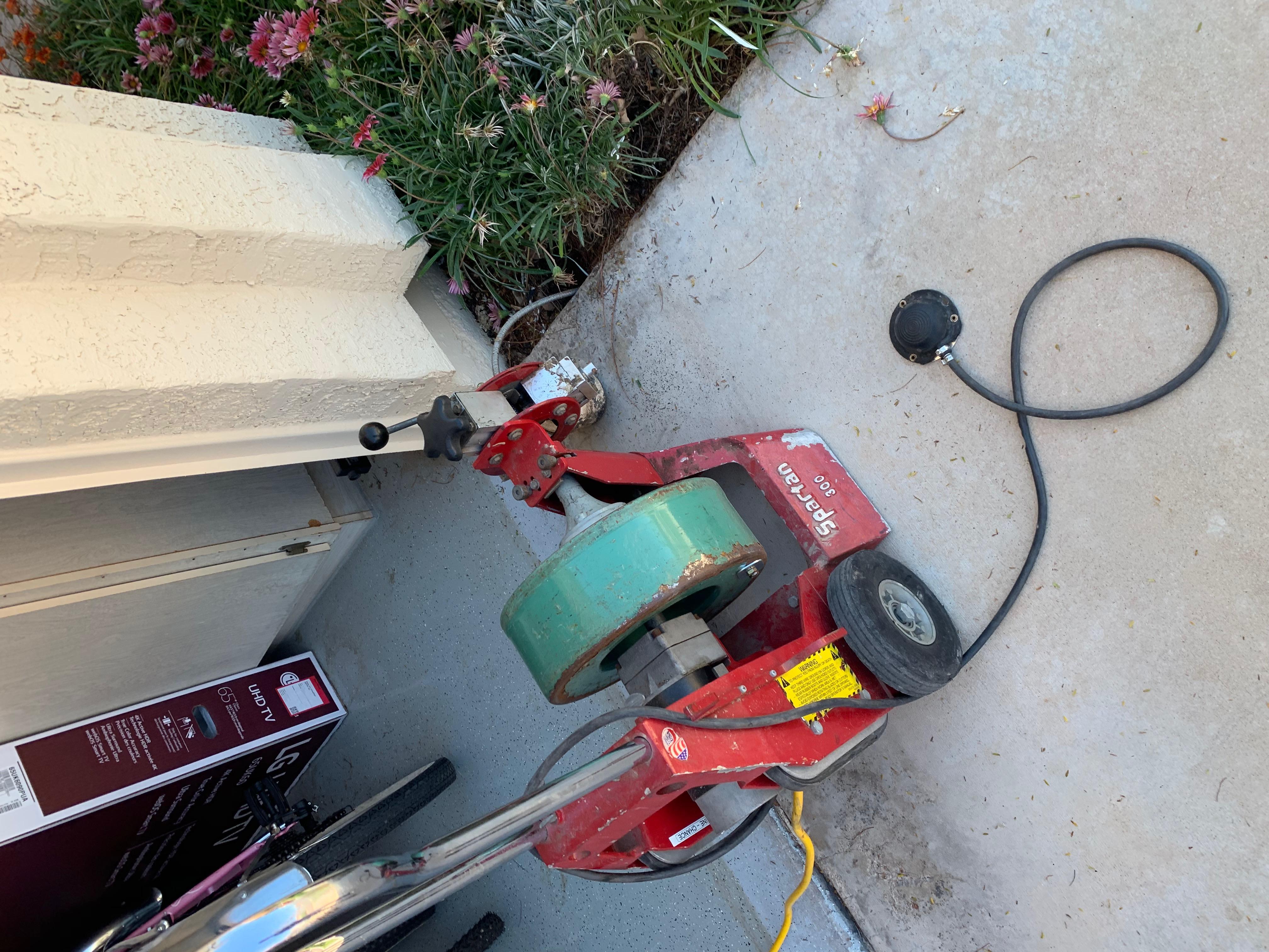 Sewer Repair In Gilbert Arizona Asap Plumbing Amp Ac