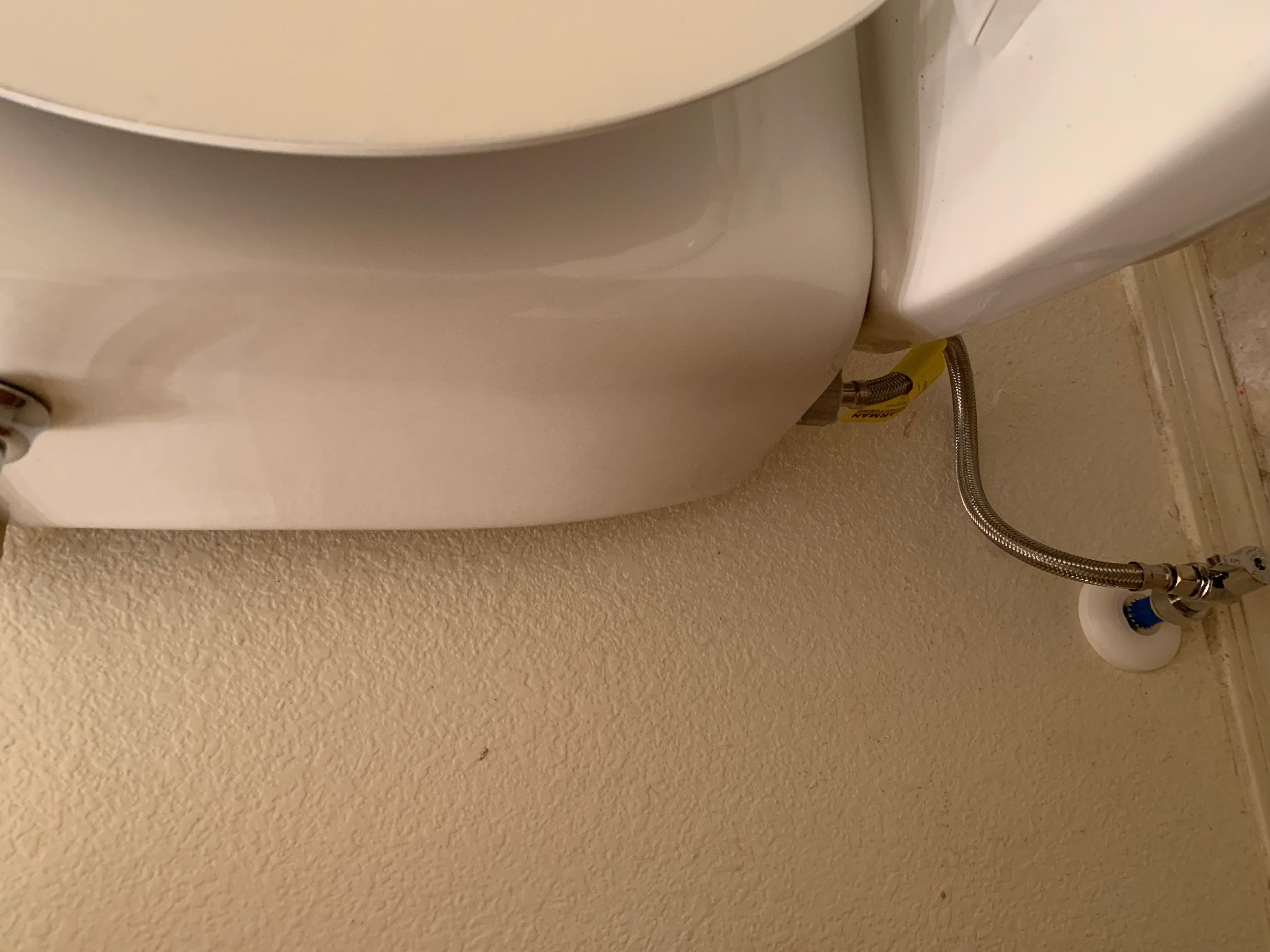 House Re Pipe In Scottsdale Arizona Asap Plumbing Amp Ac