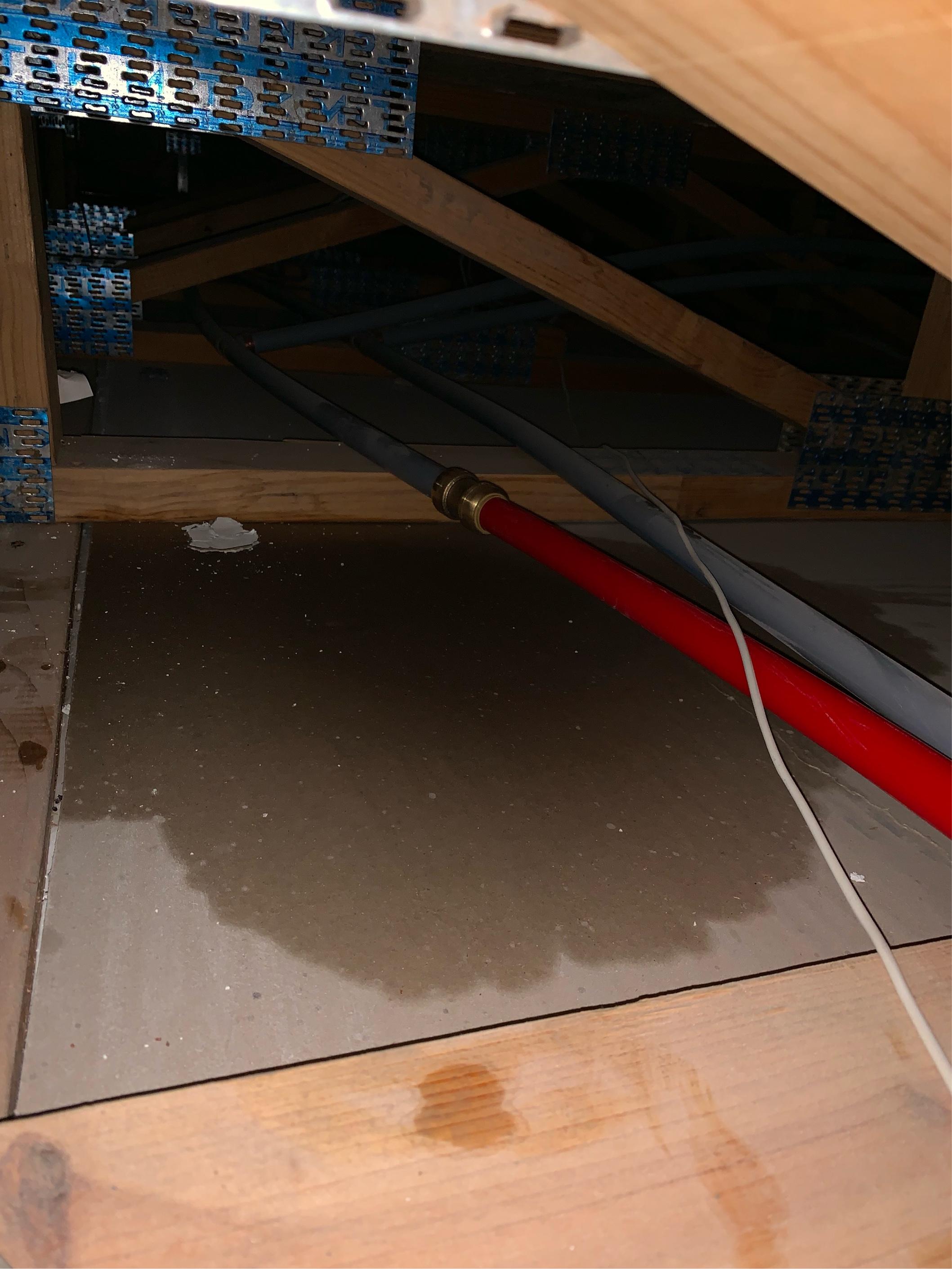 Pex Re Pipe In Gilbert Arizona Asap Plumbing Amp Ac