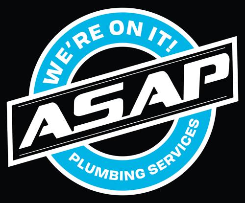ASAP Plumbing & AC