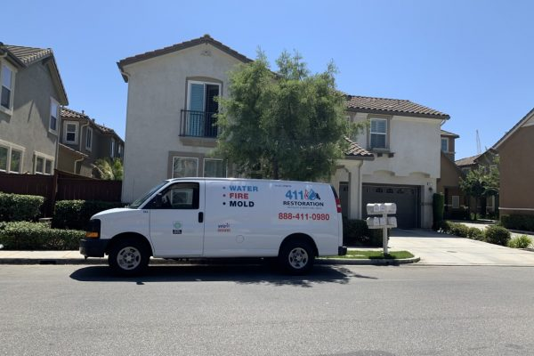Water Damage Restoration Companies In Inglewood -Near Me