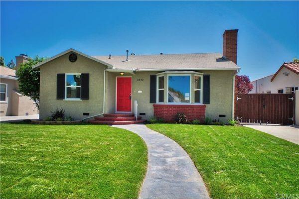Best Long Beach Mold Remediation Companies-411 Restoration