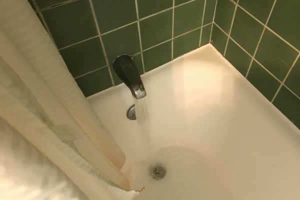 Glendale Water Damage Restoration