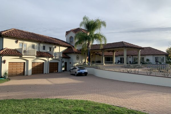 Murrieta, CA Water Damage-Restoration and-Water Removal