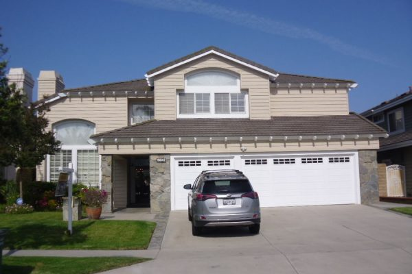 Corona , CA Water Damage-Restoration and-Water Removal