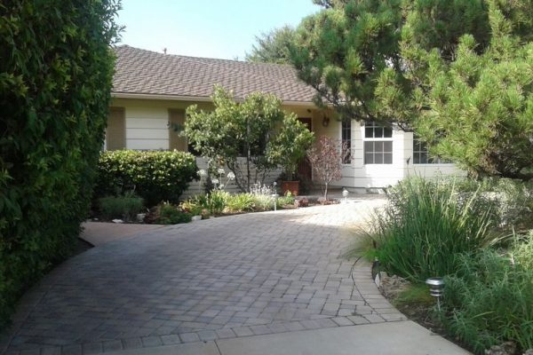 Northridge, CA Water Damage-Restoration and-Water Removal