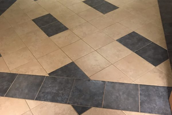 Commercial Tile Cleaning Murrieta, Ca