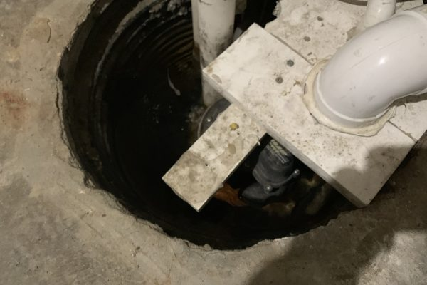 Water Damage Removal Rumson, New Jersey