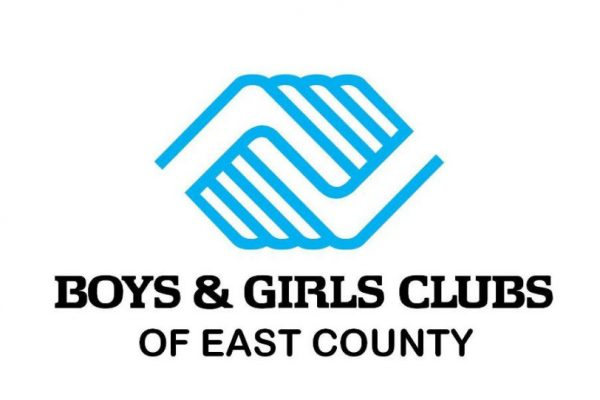 The Past & Future of the Boys & Girls Clubs