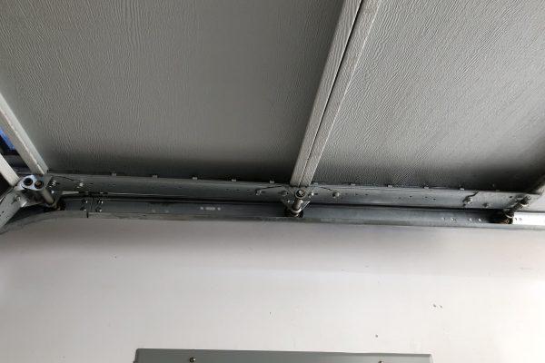 Garage Door Rollers Replacement Houston, Texas
