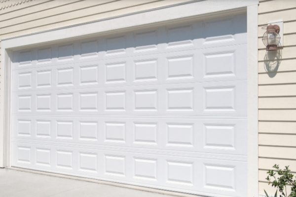 New Garage Door Installation Bellaire , Texas