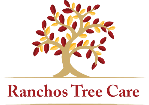 Rancho Tree Care