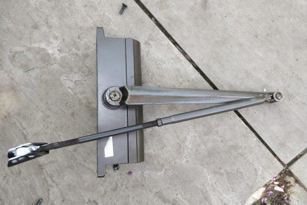 Door Closer Repair/Installation Vaughan