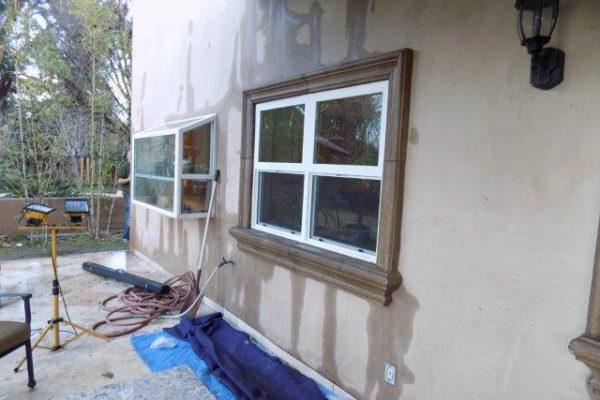 Water Damage Services Tarzana, California