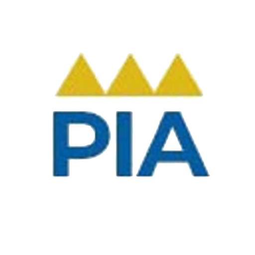 Join a PIA Group Today! WhatsApp, Signal and Facebook.