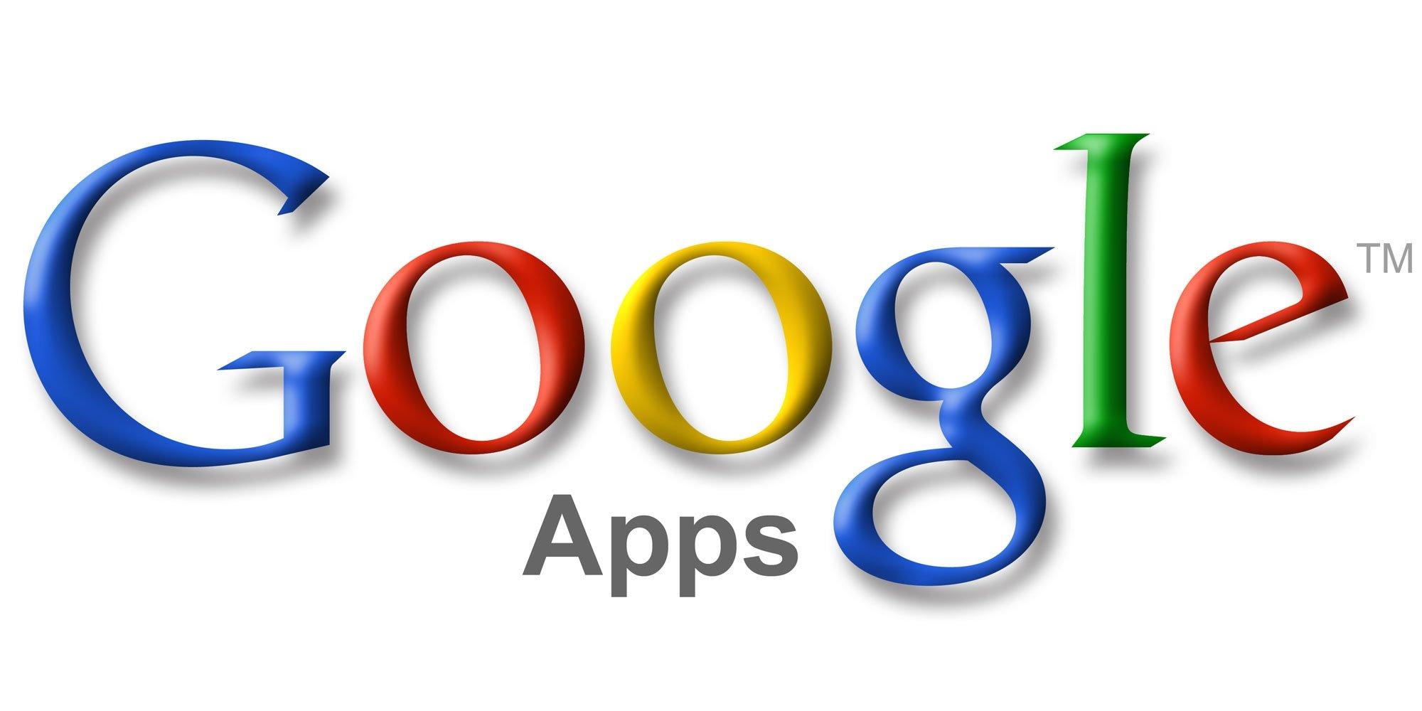 Paubox for Google Apps
