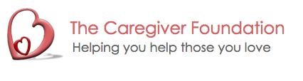 The Caregiver Foundation - Paubox Customer Success