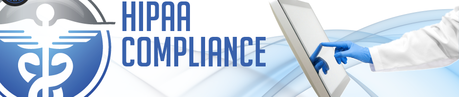 HIPAA compliance for email - Paubox hipaa compliant email service provider