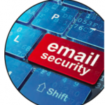 5 Business Best Practices for Email Security
