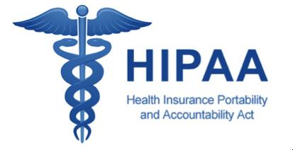 HIPAA change Paubox