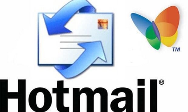 Is Hotmail HIPAA Compliant? - Paubox