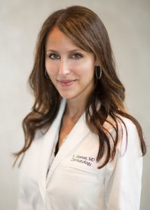 Dr. Katherine Siamas, MD, FAAD - Paubox Customer Success