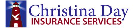 Paubox Customer Success Story - Christina Day Insurance Services