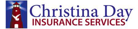 Paubox Customer Success Story - Christina Day Insurance Services