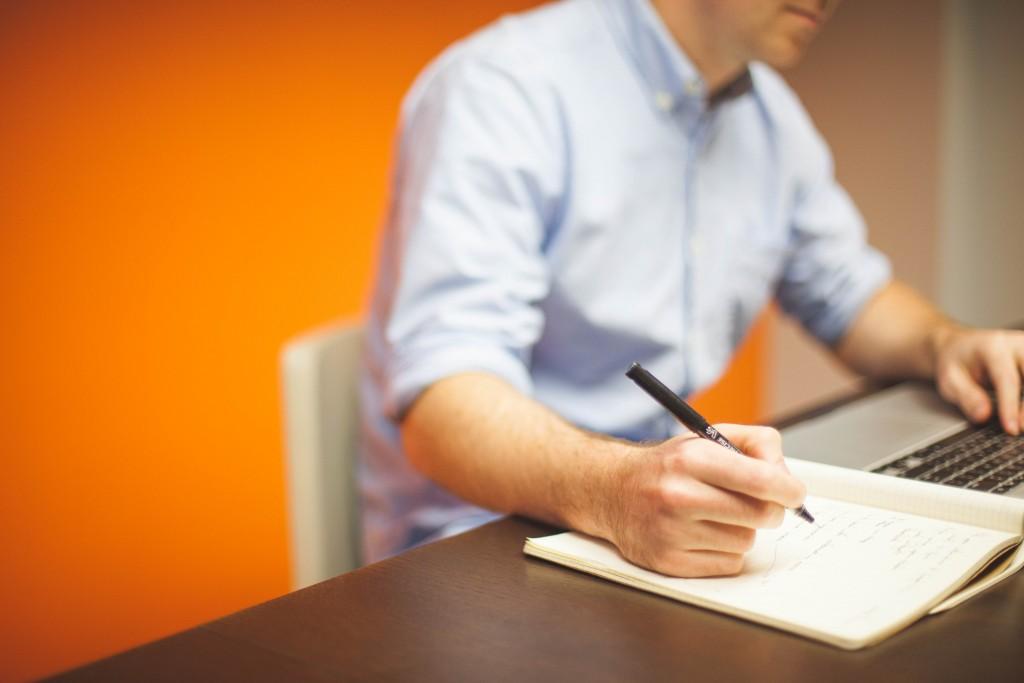 HIPAA compliant email by Paubox, HIPAA phase 2 audits
