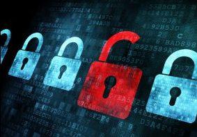 Data Breaches Paubox