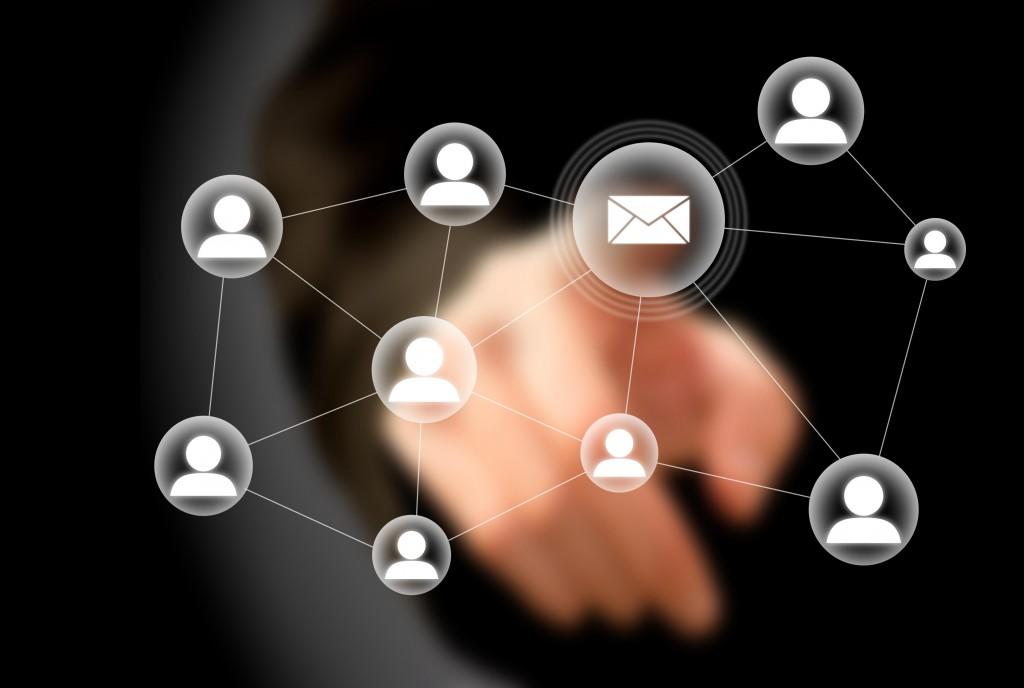 HIPAA compliant email - Paubox