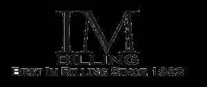 IM Billing Gains Comprehensive HIPAA Compliant Email - Paubox