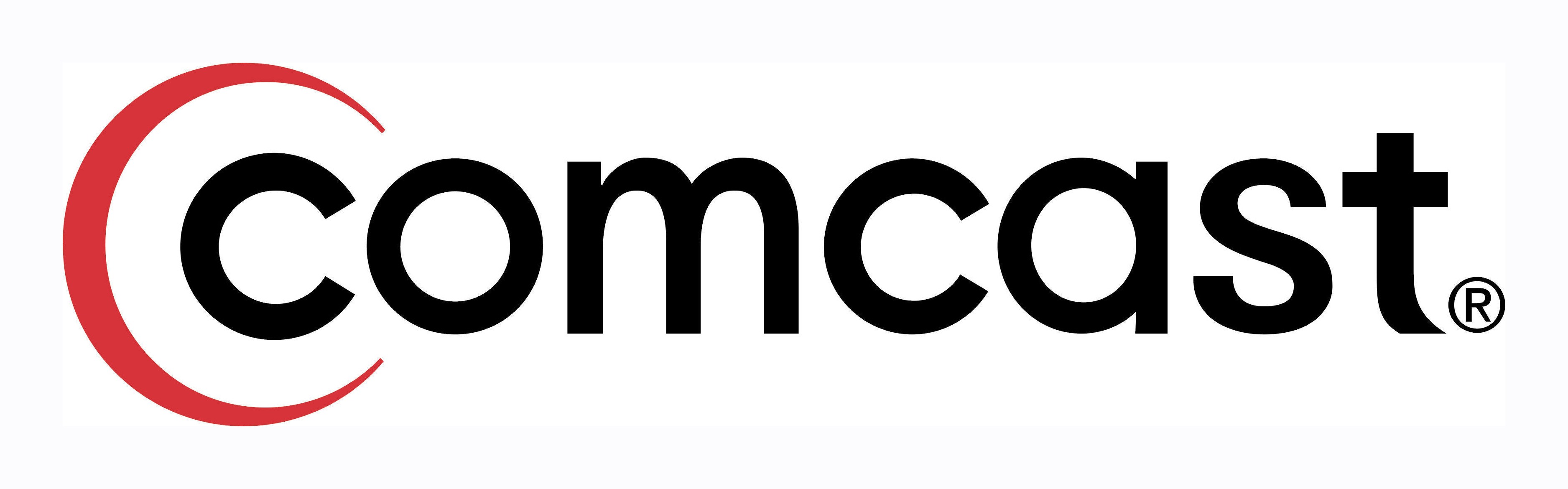 Does Comcast Offer HIPAA Compliant Email? – Paubox