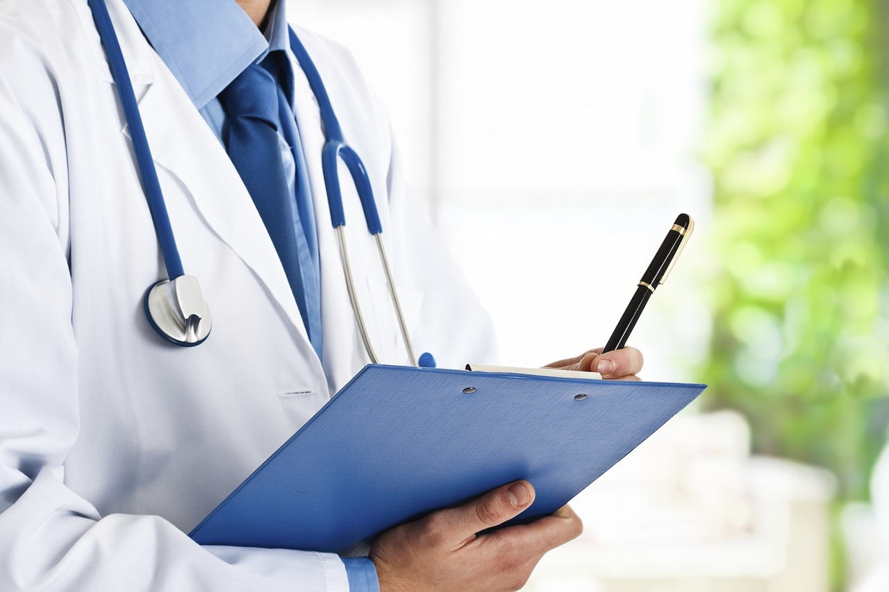 secure HIPAA compliant online forms